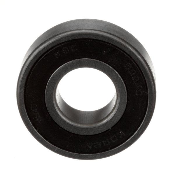 Univex F3030306 Ball Bearing