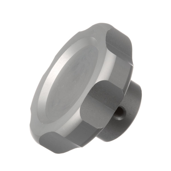 Univex F4101233 Knob Main Image 1