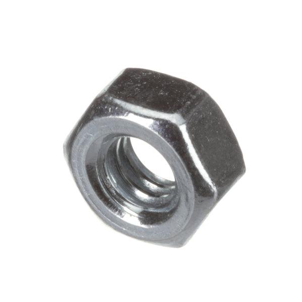 Garland / US Range F76 Nut-1/4-20 Hex Plain Bare Main Image 1
