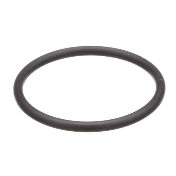 Cleveland FA05002-27 O-Ring; Viton (A-224) Main Image 1