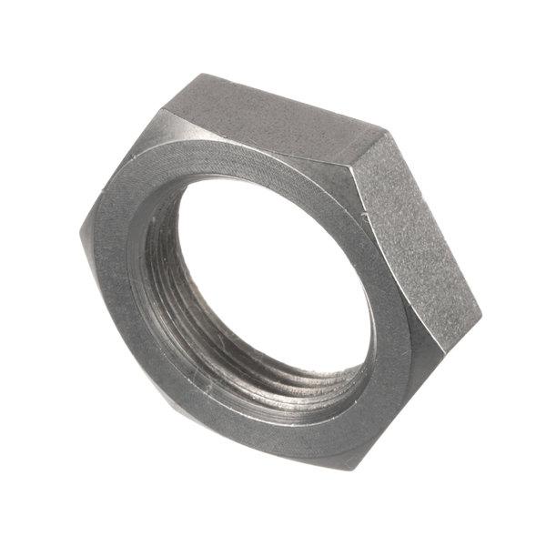 Hobart FP-053-09 Lock Nut