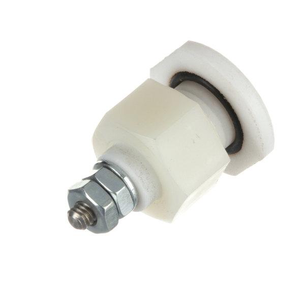 Randell HD PRB0502 Water Sensor Probe Main Image 1