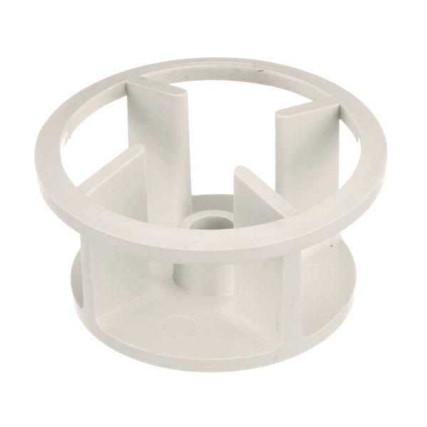 Hoshizaki 436584-01 Impeller Abs White