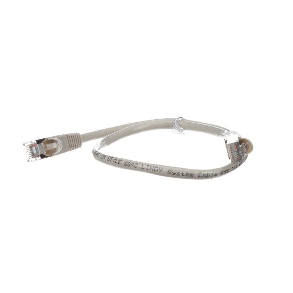 Garland / US Range 4529003 Cable Ui/Serb 0.5 M