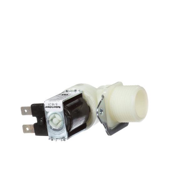 Hoshizaki 458548-01 Water Valve