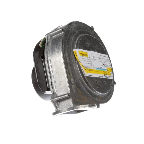 Cleveland C5018007 Burner Blower Rg148 110v P3