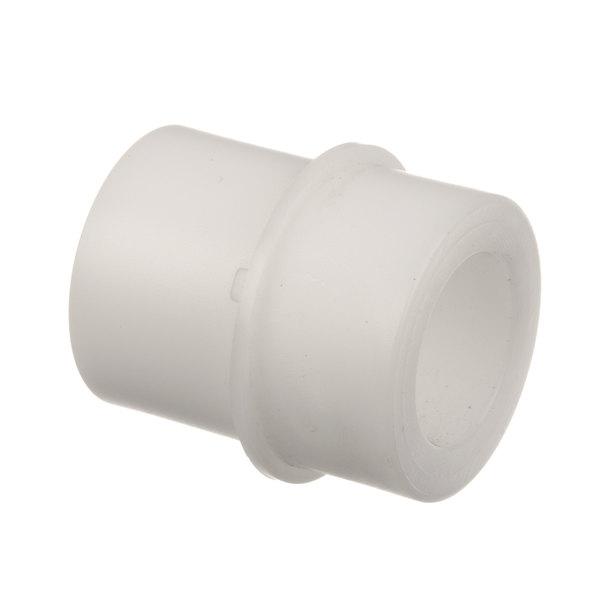 Grindmaster-Cecilware CD306L Front Auger Bearing