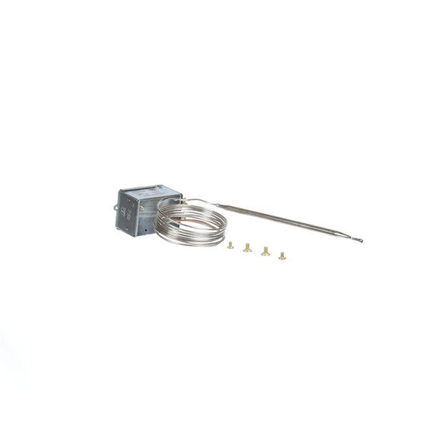 Garland / US Range G0695-1 Thermostat Ea5 150f To 450f Main Image 1
