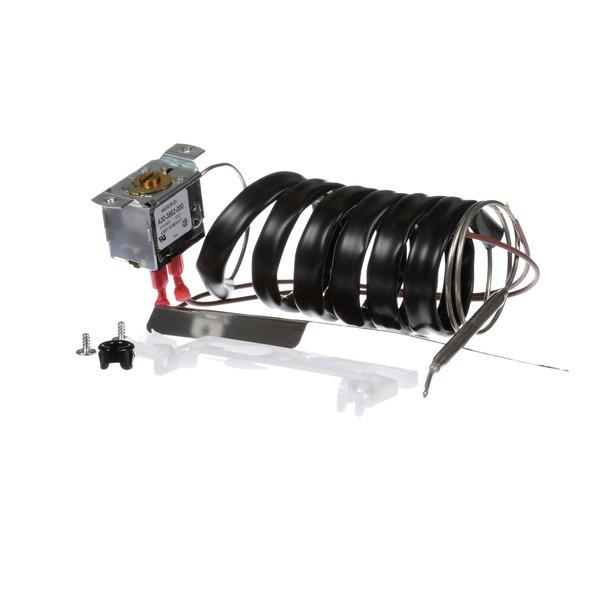 Hoshizaki HS-0166 Bin Thermostat Kit/Made Elec/K