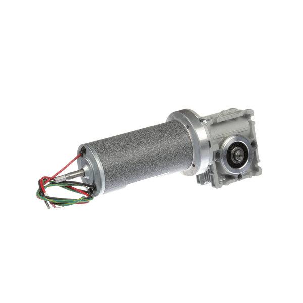 Groen 144792 Tilt Motor 115v Dc