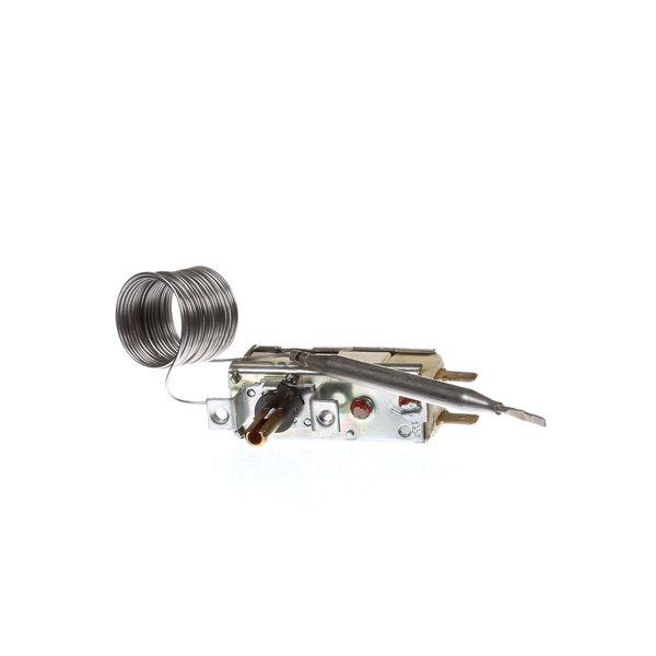 APW Wyott 1481510 Thermostat