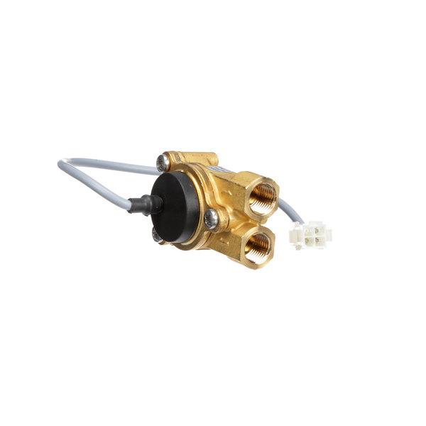 Franke 1552581 Flowmeter