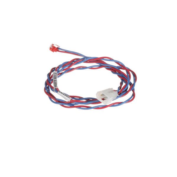 Groen 160878 Wire Harness