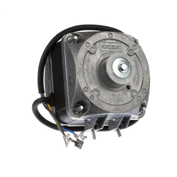 Franke 19001253 Cond Fan Motor