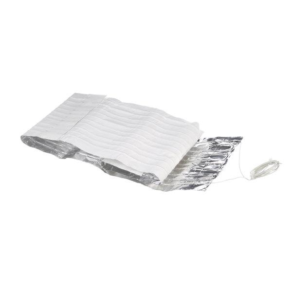 Franke 19001374 Heater Blanket