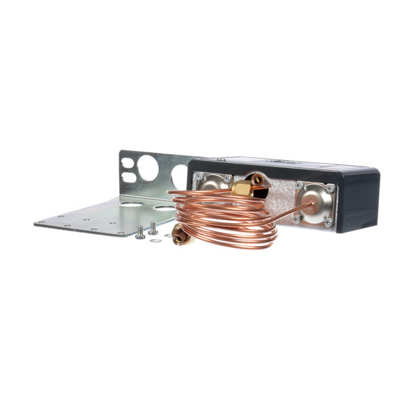 Master-Bilt 19-14269 Adjustable Dual Pressure Con