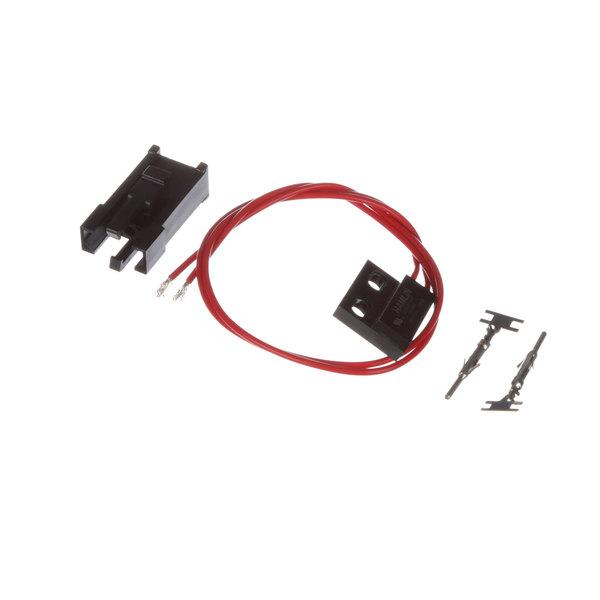 Vulcan 00-426805-000G2 Drain Switch Assy
