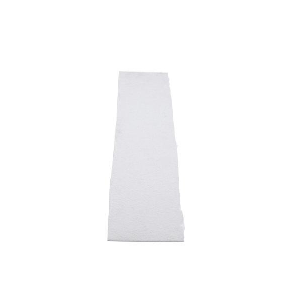 Legion 408610-RM Insulation Material (6 Inx24 In)