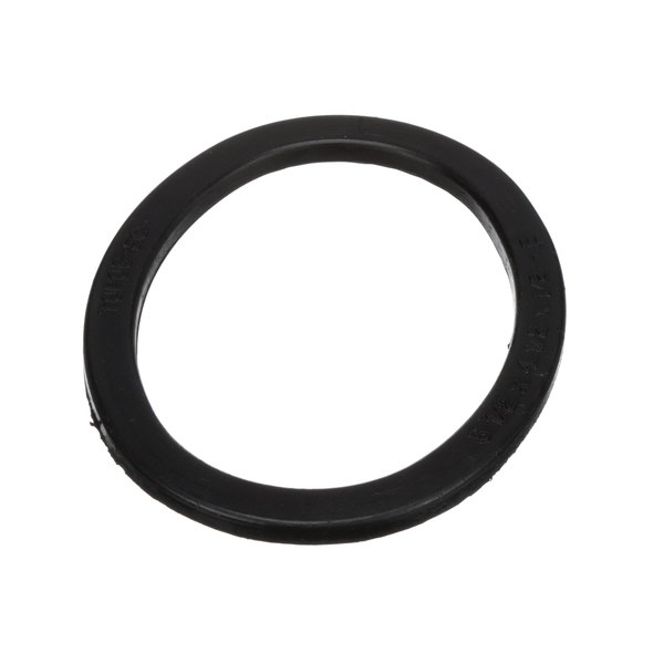Blodgett 41505 Cover Plate Gasket Main Image 1
