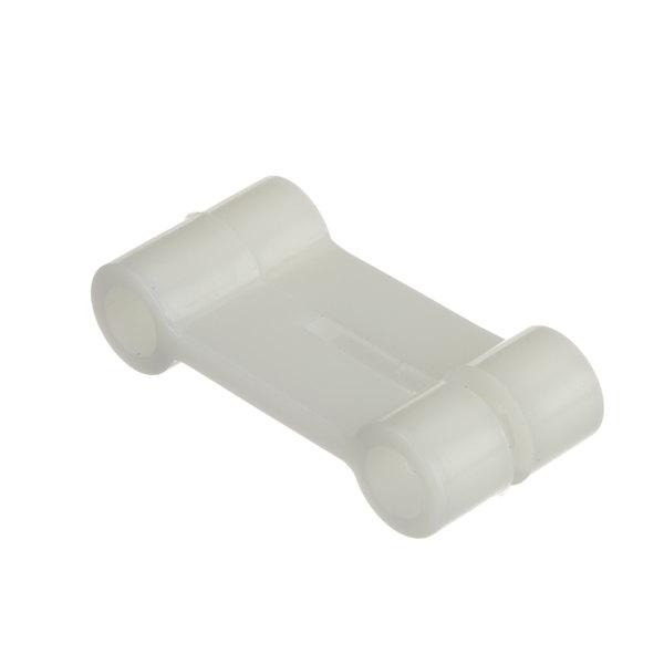 Hoshizaki 432232-01 Link Polyacetal White