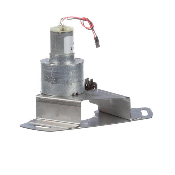 Bunn 43802.1000 Gear Motor Kit Main Image 1