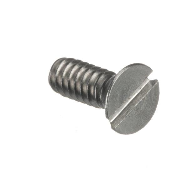 Nemco 45129 Screw