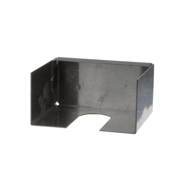 Lincoln 369659 Cover Conveyor Hole Main Image 1