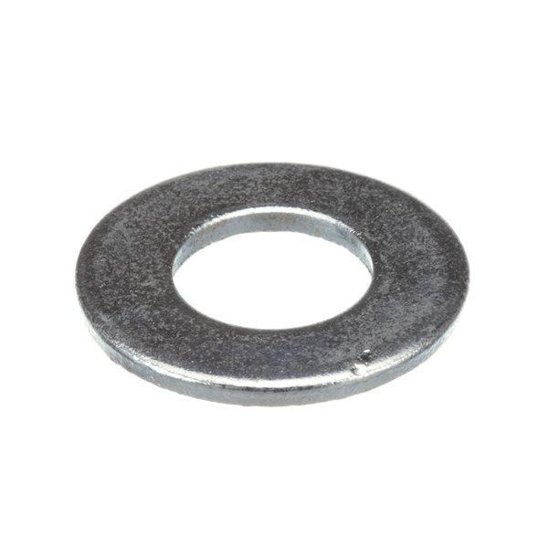 Accutemp AT2F-1367-1 Bi-Metal Washer