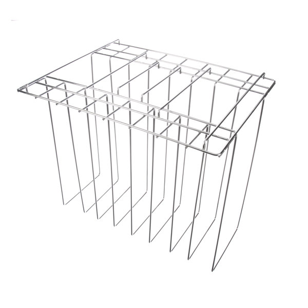 Pitco B4511001 Rack, Suitcase Support