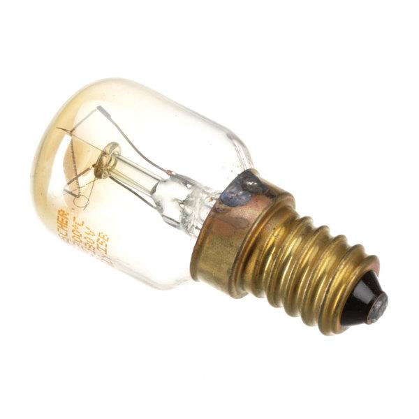 Convotherm 2619291 Lightbulb,Oven,120V