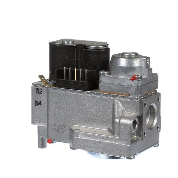 Cleveland C6016009 Gas Vlv;Hnywl P3 110v Combi