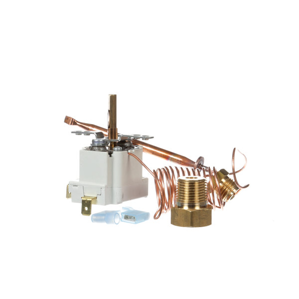 Groen CROWN-9126-1 Thermostat