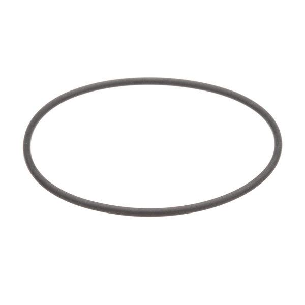 Cleveland FA05002-30 O-Ring; Epdm-E50 (A-033)