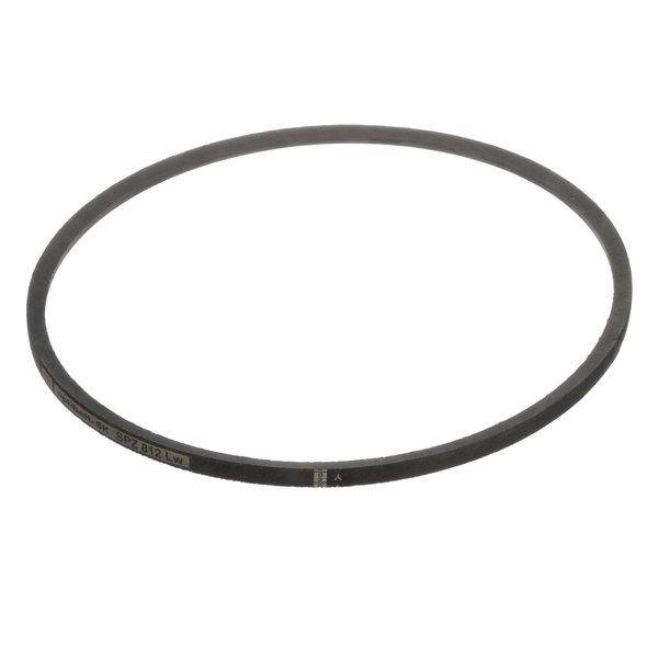 Doyon Baking Equipment FMC003 Belt