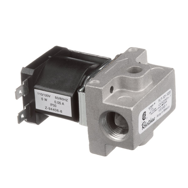 Cleveland G02965-1 Valve-Electric Solenoid