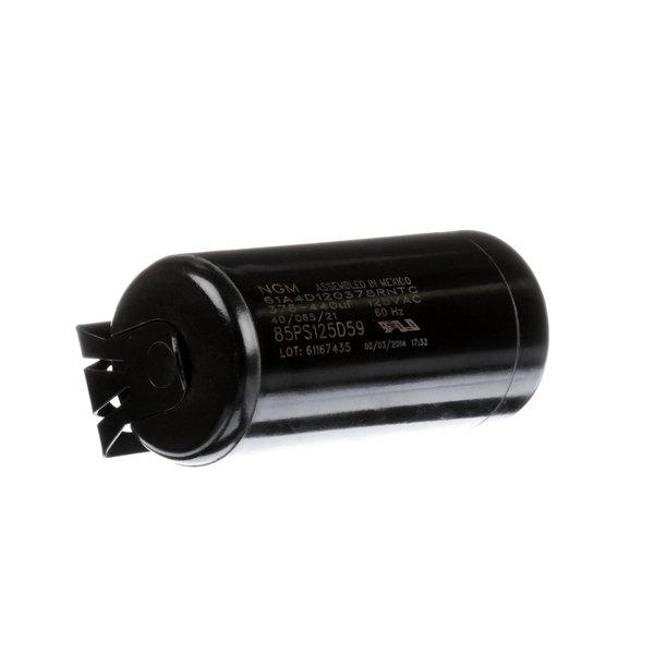Tecumseh K146-52 Capacitor