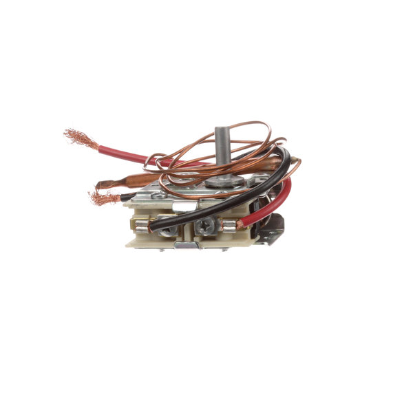 BevLes 1488400 Thermostat