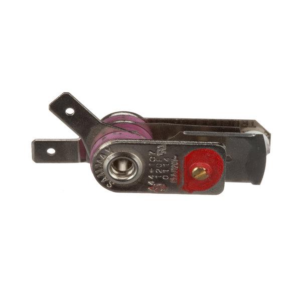 APW Wyott 1490300 Limit Switch