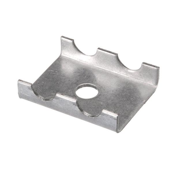 Garland / US Range 1521400 Element Clamp