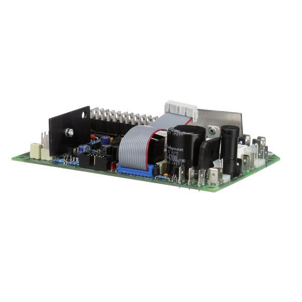 Franke 1555034 Power Board