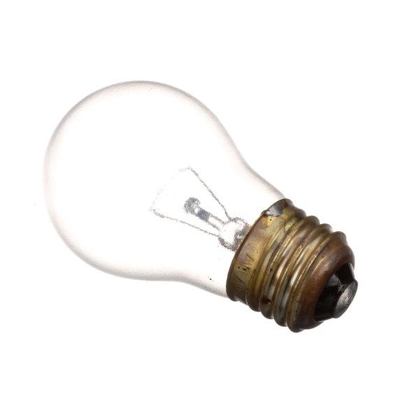 Blodgett 15637 Light Bulb 50w-250v