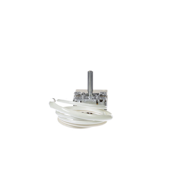 Vollrath 17074-1 Thermostat