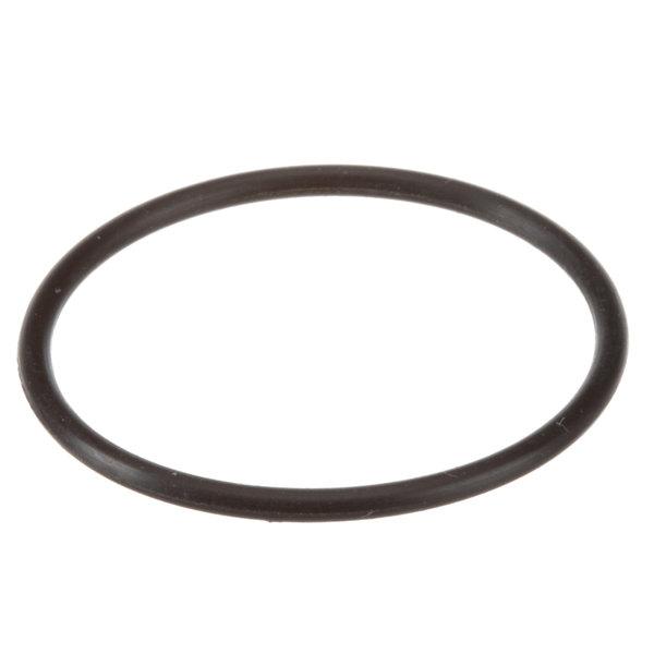 Blakeslee 17506 O-Ring