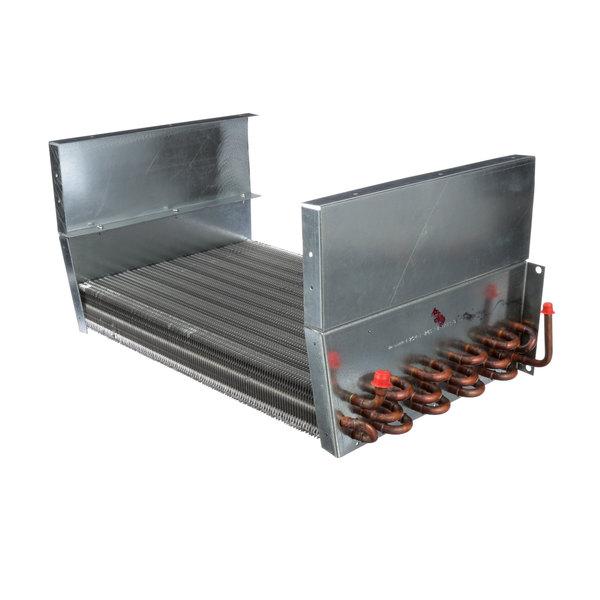Kelvinator 18-0546-01 Cond.Coil