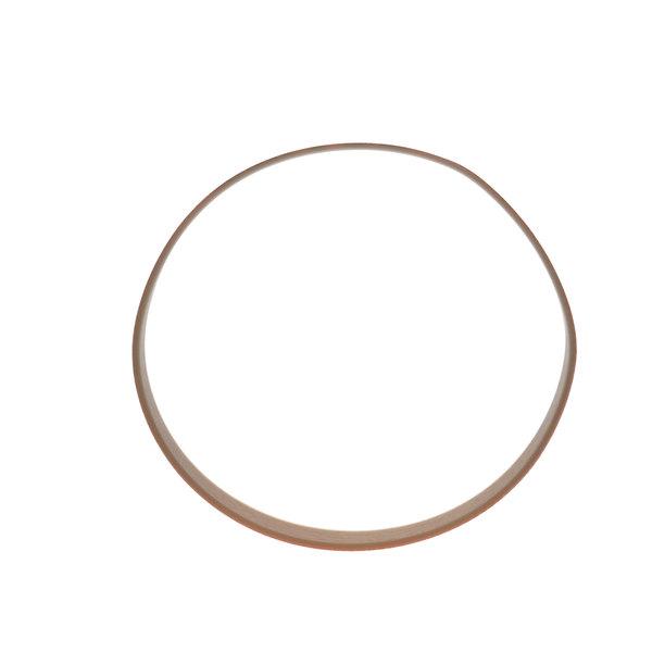 Berkel 01-400827-0066B Belt, Ribbed