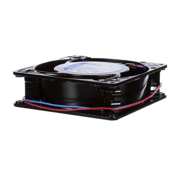 Rational 40.00.474 Cooling Fan