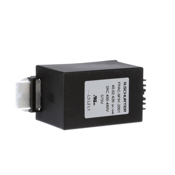 Rational 40.02.426 Varistor Scc-Line *Usa*440/480v