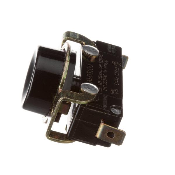 Antunes 401K104 Push Button Switch Kit