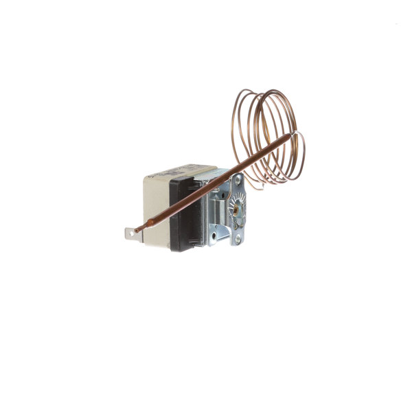 Legion 407568-1 High Limit Thermostat Main Image 1