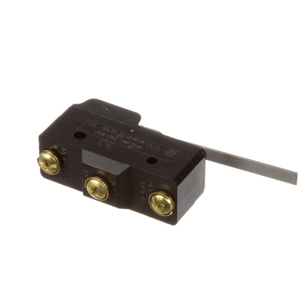 Federal Industries 41-13022 Micro Switch